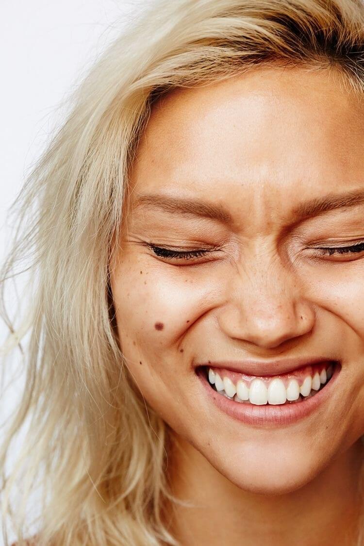 Apariencia natural y comodidad: sabemos que eso es lo que más te importa cuando de tu sonrisa se trata.